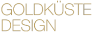 goldküste Design